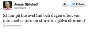 Sjostedt_ang_simone
